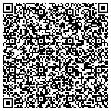 QR-код с контактной информацией организации Общество с ограниченной ответственностью «Евротрейдинг» — осушители воздуха, кондиционеры
