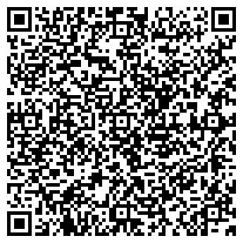 QR-код с контактной информацией организации ЧП Петренко Владислав