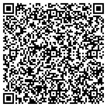 QR-код с контактной информацией организации Частное предприятие ЧП Ильин