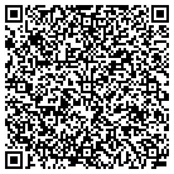 QR-код с контактной информацией организации СПД «Макаровец А. И.»