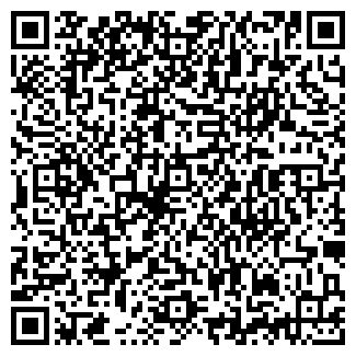 QR-код с контактной информацией организации Частное предприятие Алнат