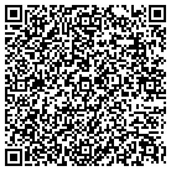 QR-код с контактной информацией организации ЖЕЛЕЗОБЕТОН, ООО