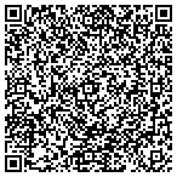 QR-код с контактной информацией организации Компания «Биатрон-2», Частное предприятие