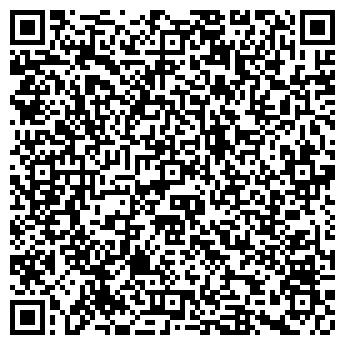 QR-код с контактной информацией организации ФЛ-П ВасиленкоСА
