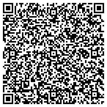 """QR-код с контактной информацией организации Частное предприятие ЧП Сопильник """"ЕС-ХОЛОД"""""""