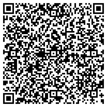 QR-код с контактной информацией организации КЕРАМИЧЕСКИЙ ГРАНИТ
