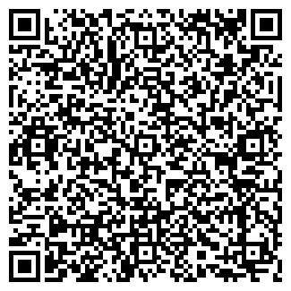 QR-код с контактной информацией организации Субъект предпринимательской деятельности oksamit