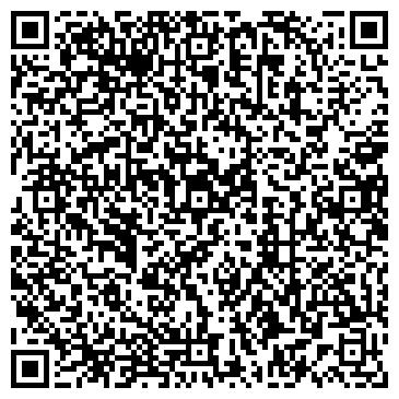 QR-код с контактной информацией организации Субъект предпринимательской деятельности ЧП Челноков Д.В.
