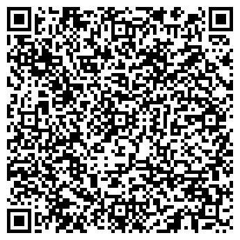 """QR-код с контактной информацией организации ЧП """"Игорев"""""""