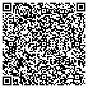 QR-код с контактной информацией организации Windstoncherch