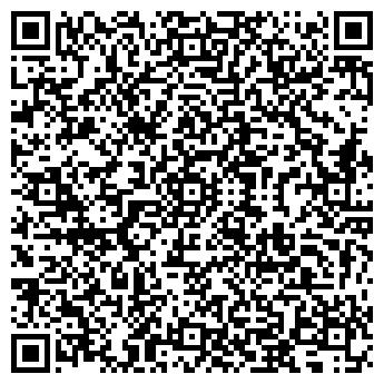 QR-код с контактной информацией организации Частное предприятие ФОП Вишновецкий