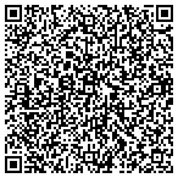 """QR-код с контактной информацией организации ООО """"Гольфстрим"""""""