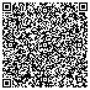 QR-код с контактной информацией организации СПД Дидковский С.В.