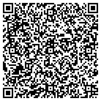 QR-код с контактной информацией организации Общество с ограниченной ответственностью ЧП Стандарт