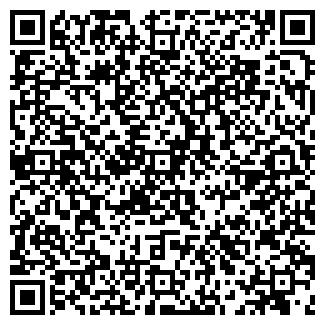 QR-код с контактной информацией организации ООО ЗСКМ
