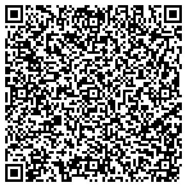 """QR-код с контактной информацией организации ООО """"Новые транспортные технологии"""""""