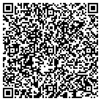 QR-код с контактной информацией организации Субъект предпринимательской деятельности Чп Поляцкий