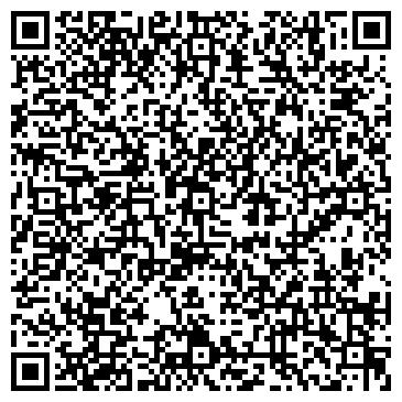 QR-код с контактной информацией организации ТРАНССТРОЙСЕРВИС ЦМДС ТОО