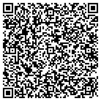 QR-код с контактной информацией организации Субъект предпринимательской деятельности Mastersvet