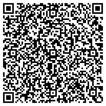 QR-код с контактной информацией организации ЧП Гречкин М. А.