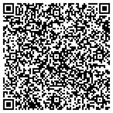 """QR-код с контактной информацией организации ООО """"АГАТЕМ"""""""