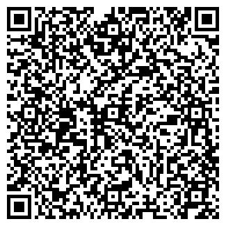 QR-код с контактной информацией организации СТИЛЬВОРОТ