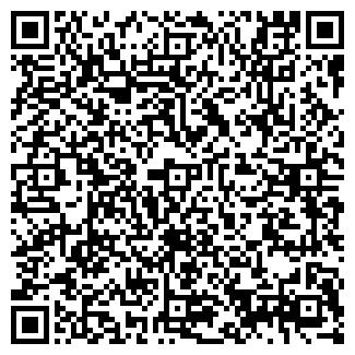 QR-код с контактной информацией организации NPK-servis