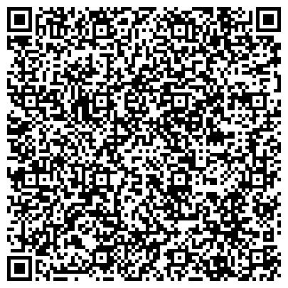 QR-код с контактной информацией организации Частное предприятие СПД Годинчук Ю. В.