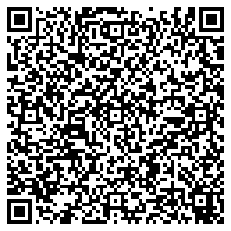 QR-код с контактной информацией организации AKUS