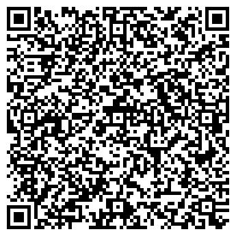 """QR-код с контактной информацией организации """"укрмедзерно"""""""