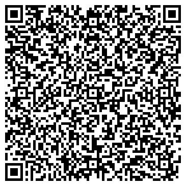 QR-код с контактной информацией организации Интернет-магазин кондиционеров «Дипорт»