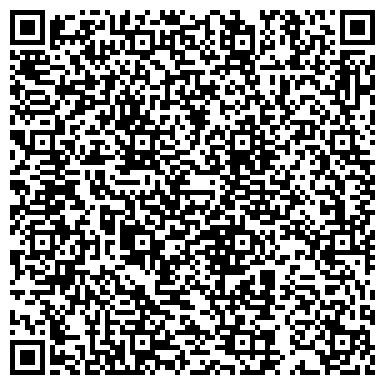 QR-код с контактной информацией организации Приватне підпрємство «ТАУРУС»