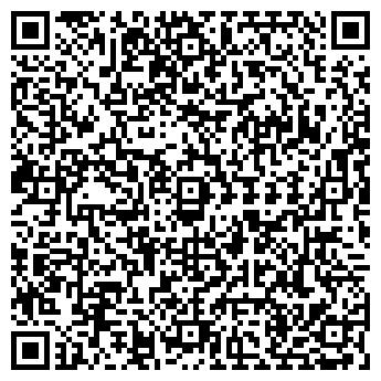 """QR-код с контактной информацией организации Общество с ограниченной ответственностью ООО """"Ярне""""."""