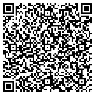 QR-код с контактной информацией организации ППТК ЭНЕРГОСТРОЙ
