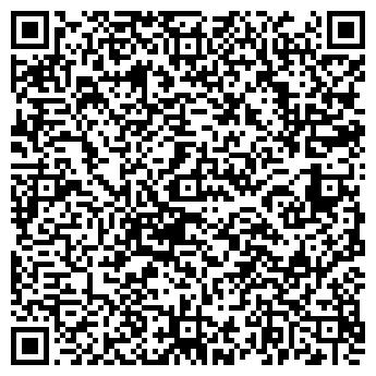 QR-код с контактной информацией организации ЧП БОЧКО