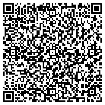 QR-код с контактной информацией организации ЧП «Салионов»
