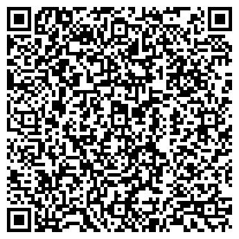 QR-код с контактной информацией организации Частное предприятие ЧП Mika