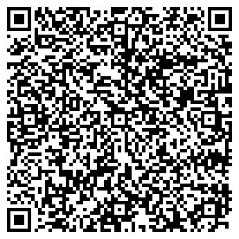 QR-код с контактной информацией организации ФОП Клименко В. В.