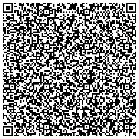 QR-код с контактной информацией организации Субъект предпринимательской деятельности Китайские телефоны, качественные копии смартфонов samsung, iphone, nokia.