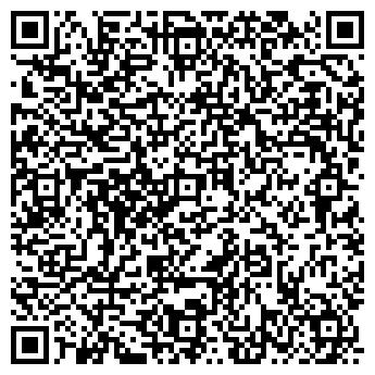 QR-код с контактной информацией организации Freshhome.at.ua