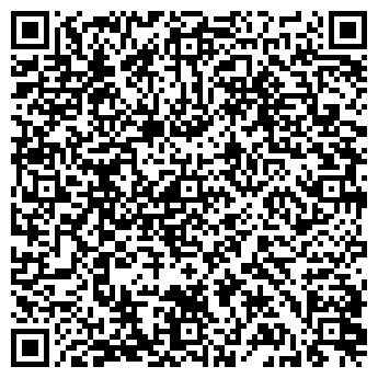 QR-код с контактной информацией организации Частное предприятие ЭЛТЕКС