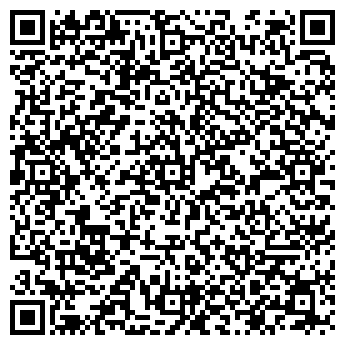 QR-код с контактной информацией организации Чп Бродский