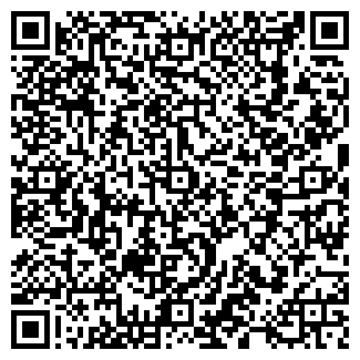 QR-код с контактной информацией организации Техномастер, Частное предприятие