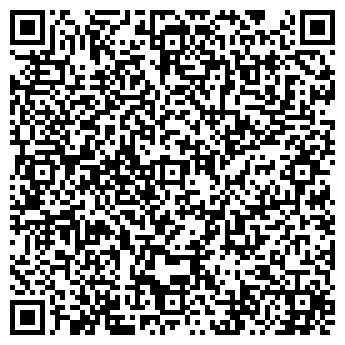 QR-код с контактной информацией организации Фотомастерская