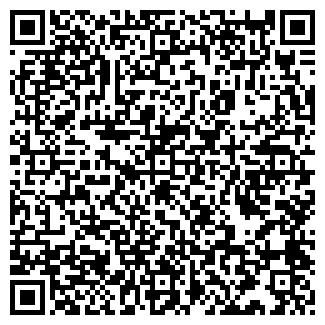 QR-код с контактной информацией организации FOTOFIX