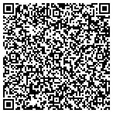 QR-код с контактной информацией организации Служба Домашнего Сервиса Киева