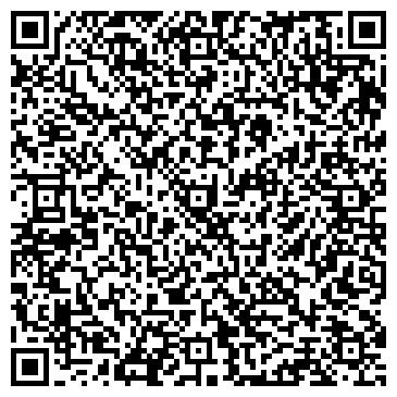 QR-код с контактной информацией организации АО медвежатник-вскрытие машин,сейфов,дверей.