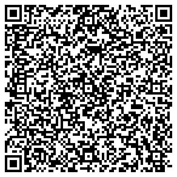 QR-код с контактной информацией организации ЧП Зайченко