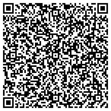 """QR-код с контактной информацией организации ТОВ """"НВО """"Екотехсервіс"""""""