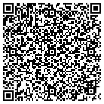 """QR-код с контактной информацией организации СЦ """"Ремонт ЛЮКС"""""""